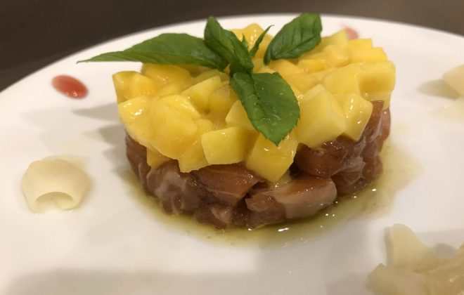 f_Tartare di tonno con mango (1)