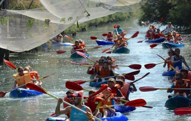 club-canoa-kayak-cervia