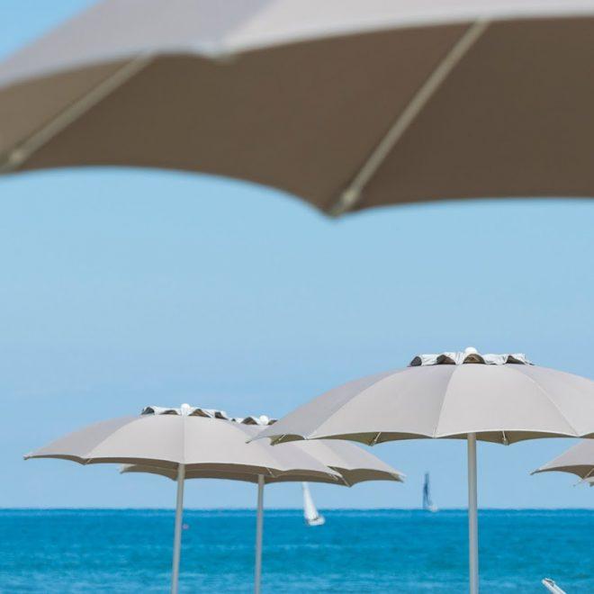 ombrelli alta defL2000